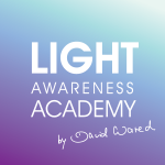 LIGHT AWARENESS ACADEMY