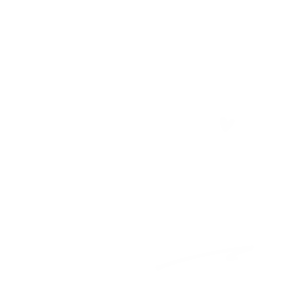 Weisheit von David Wared